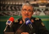طلایینیک در مجلس: دشمنان اراده عملی برای اِعمال تهدید علیه تمامیت ارضی ایران را ندارند