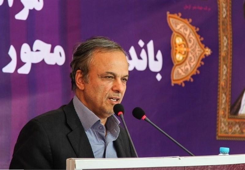 سرمایههای اجتماعی استان کرمان مغفول مانده است