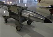 مسکو خواستار برچیده شدن تسلیحات هستهای آمریکا از خاک اروپا شد