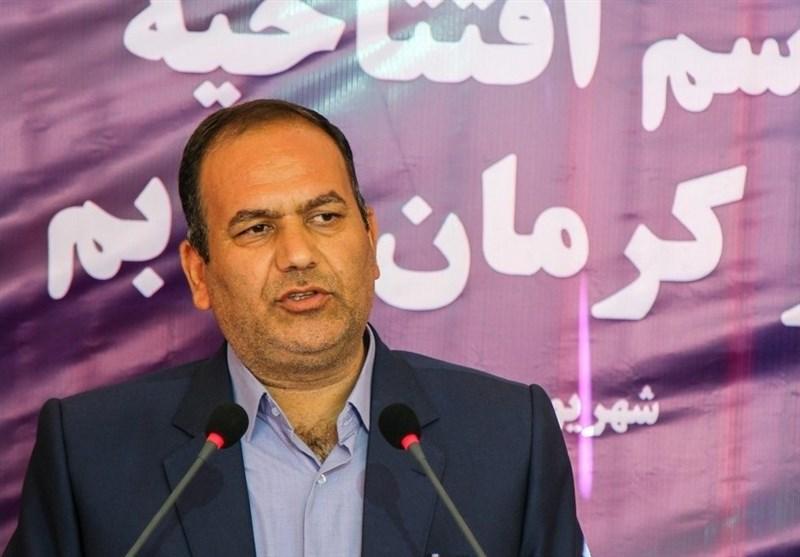 کرمان| اعتبار راههای روستایی توسط فرمانداران اولویتبندی میشود