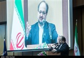 وزیر صنعت: سال 97 را به سال نفوذ کالاى ایرانى بدل خواهیم کرد