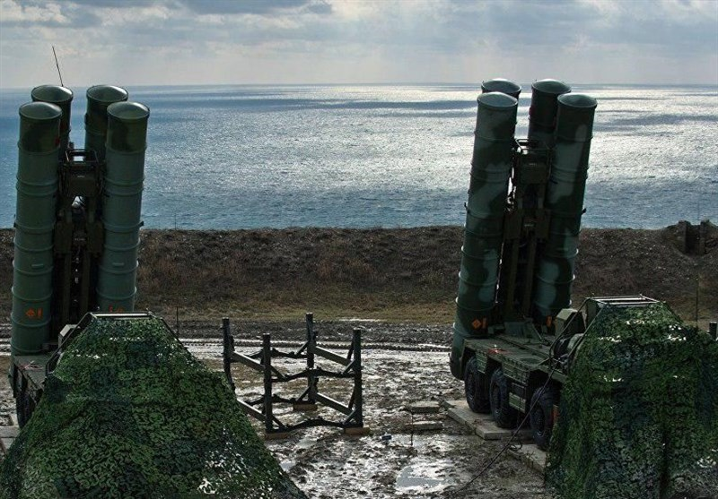 US Threatens Turkey with Sanctions in Case of Russian S-400 Purchase: Reports