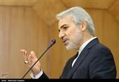 سخنگوی دولت: پلیس انگلیس چند ساعت پس از حمله به سفارت ایران وارد عمل شد