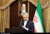 نوبخت: حقوق اسفند همه دستگاههای دولتی و نیروهای مسلح پرداخت شد