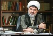 اختصاصی: واکنش عضو سابق دفتر امام به ادعای علی مطهری؛ نامه امام درباره نهضت آزادی قطعی است