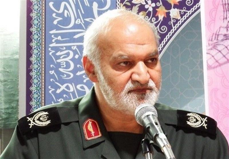 اساسنامه موکب احمد بن موسی(ع) تصویب و اعضای هیئت امنای آن مشخص شد