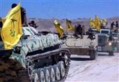 """هلاکت 100 داعشی طی عملیات نُجَباء در """"الحویجه"""" + تصاویر"""
