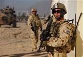جنایات جنگی نظامیان استرالیایی مقامات قضایی استرالیا را به افغانستان کشاند