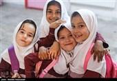 بیش از 100 هزار دانشآموزان کرمانی در مدارس غیردولتی درس میخوانند