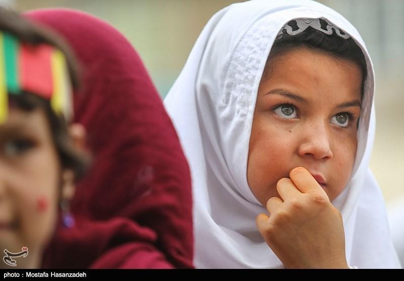 آمار کودکان کار ایران بین 3 تا 7 میلیون است