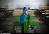 """بیشترین جمعیت بازماندگان از تحصیل سیستان و بلوچستان """"دختران"""" هستند"""