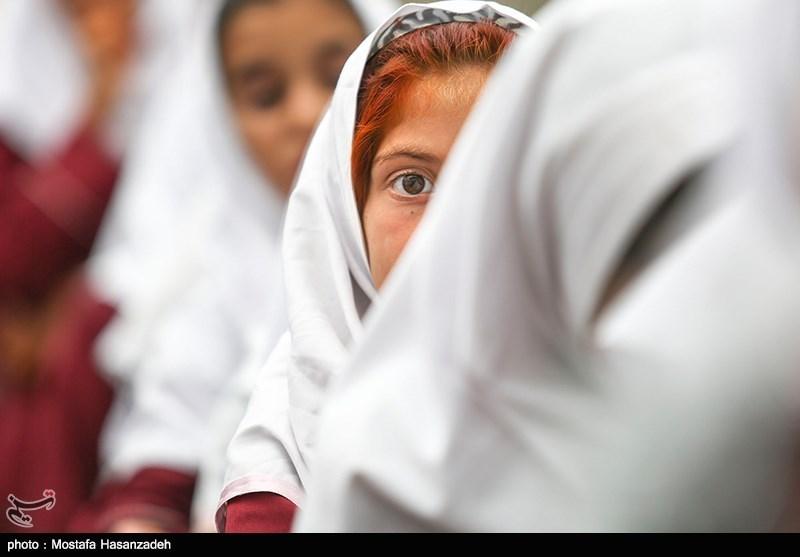 جزئیات معاینه یک میلیون و دویست هزار ایرانی