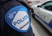 کینیڈا میں بھی انتہاپسندی کا راج؛ مسلح دہشتگرد کی فائرنگ سے ایک خاتون ہلاک, متعدد زخمی