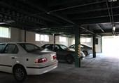 پرونده 31 پارکینگ متخلف شیراز به تعزیرات حکومتی ارجاع شد