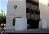 احداث پارکینگ در اولویت برنامههای شورای شهر کرج قرار گیرد