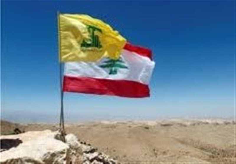 Arsal Liberation Means Boost of Lebanon Deterrence