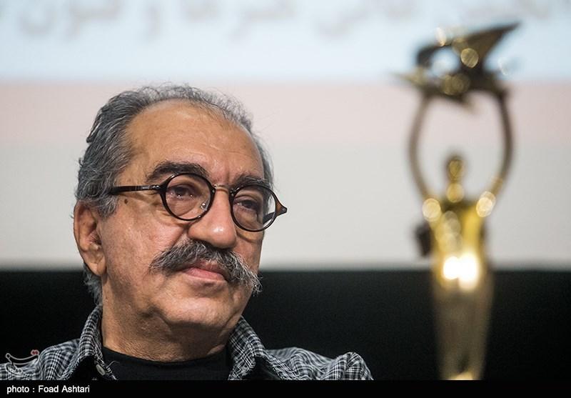 تورج منصوری:خانه سینما به امور دیگر بپردازد، نه شیوه برگزاری جشن/ چرا جشن خانه سینما به انجمن عالی هنرها و فنون سینمایی سپرده شد؟