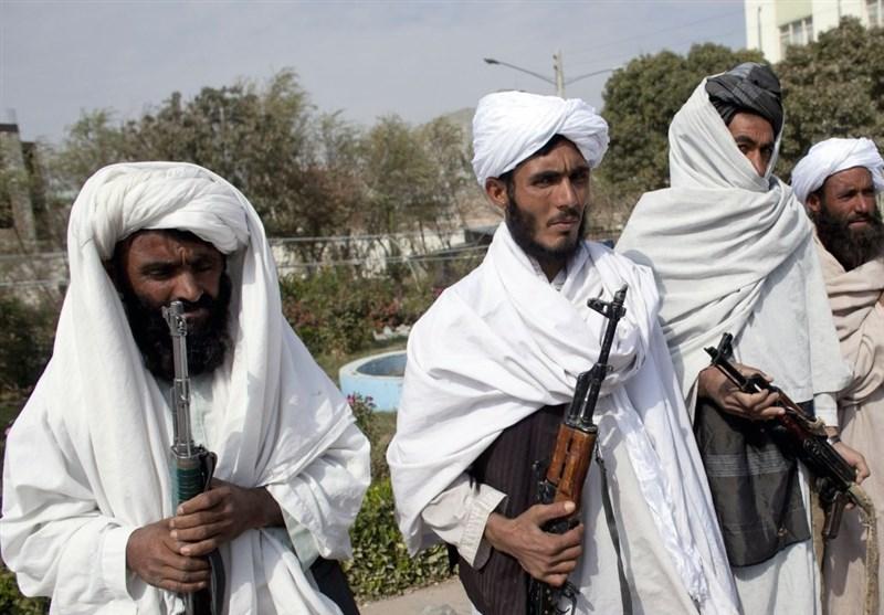 افغان طالبان نے پاکستان کی پیشکش پھر ٹھکرا دی/ مسقط میں 4 فریقی مذاکرات میں شرکت سے انکار