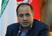 «غلامرضا نوری» جانشین معاون اجرایی مجلس شد