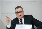 روسیه: نشست صلح افغانستان تا پایان سال در مسکو برگزار میشود