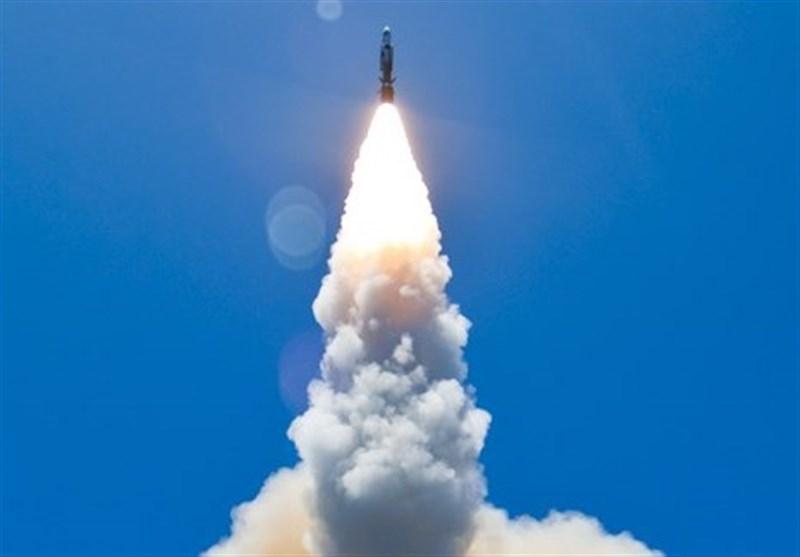 بیونغ یانغ تطلق صاروخا لم یحدد نوعه صوب الشرق