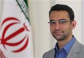 اذعان وزیر ارتباطات به بیعدالتی دولت در انتخاب سایتهای نیم بها