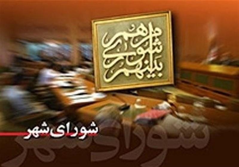 اعتراض اعضای شورای شهر به عملکرد شهرداری رشت؛ طرح استیضاح «حاجیمحمدی» کلید خورد