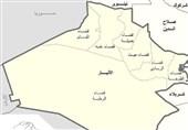 عملیات آزادسازی «راوه» عراق آغاز شد