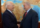 علت اعلام نشدن «معامله قرن» از زبان «فریدمن»/مخالفت نیمی از صهیونیستها با نخستوزیری نتانیاهو