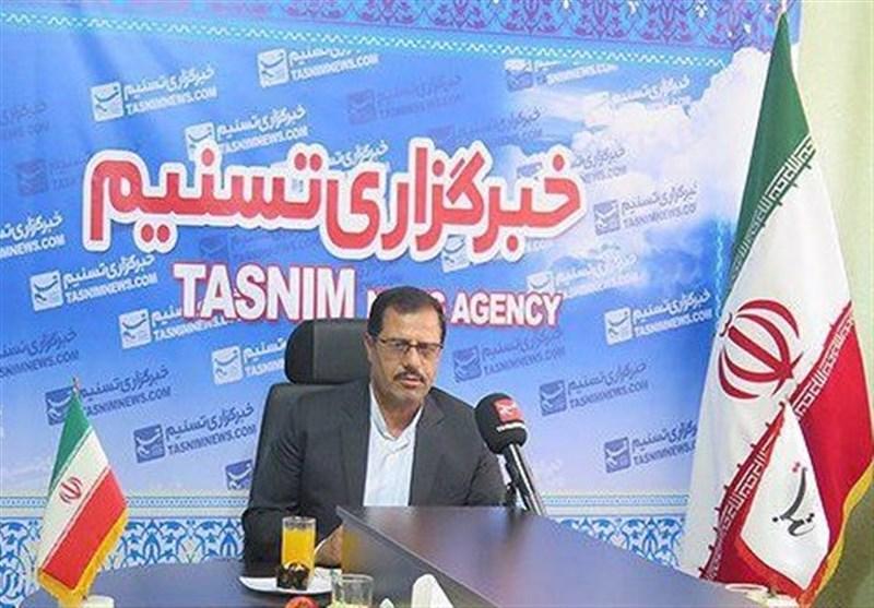 حسینی / میراث فرهنگی استان مرکزی