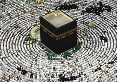 وظایف امروز دنیای اسلام