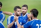 Rezaeian to Replace Pouraliganji at Al-Arabi