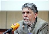 صالحی: وزارت فرهنگ در ارتباط با روزنامهها تصمیم گیرنده انحصاری نیست