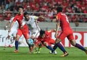 قاسمپور: ایران شانس کمی برای صعود به مرحله حذفی جام جهانی دارد/ نباید دلخوش به ردهبندی فیفا باشیم