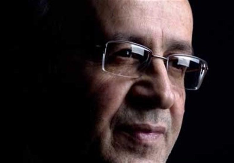 حسن سبحانی «نظام بانکی» را به محاکمه کشید + متن دادنامه