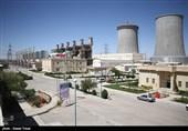 سیاستهای غلط در خرید برق/ برق نیروگاه دولتی بر خصوصی ارجحیت دارد?