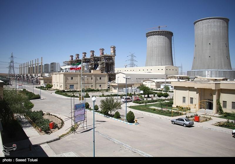 تأخیر در بازتوانی نیروگاههای فرسوده با عدم تخصیص منابع قانونی
