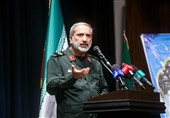 تعمیر 36510 مسکن برای محرومان توسط سپاه تهران بزرگ
