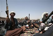 Yemeni Forces Repel Massive Attacks by Saudi Mercenaries near Sana'a