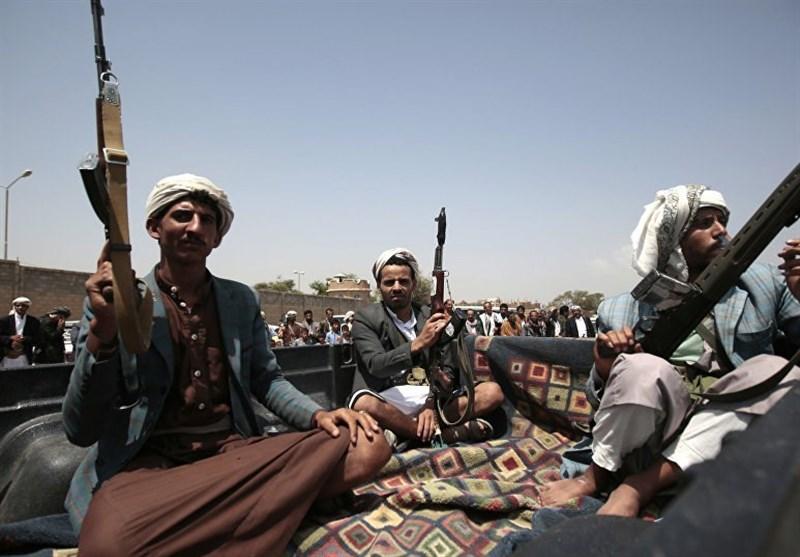 Yemeni Army Snipers Kill 3 Saudi Serviceman