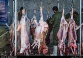 توزیع گوشت و مرغ مورد نیاز هیئتهای مذهبی+ قیمت و نشانی مراکز
