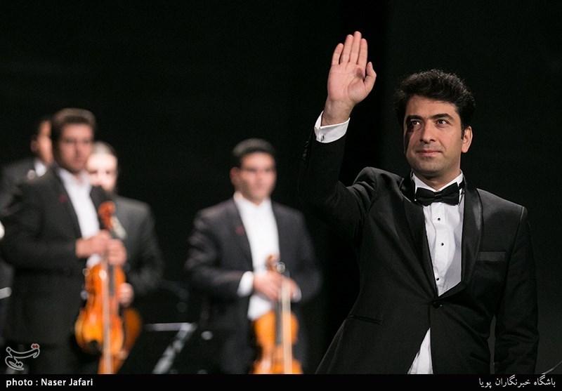 محمد معتمدی , موسیقی ,