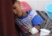 BM: Sekiz Milyondan Fazla Yemenli Açlık Tehlikesi İle Karşı Karşıya