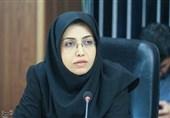 بازگشت کودکان بازمانده از تحصیل تهرانی به مدارس