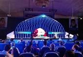چهلمین دوره مسابقات سراسری قرآن منور به یاد و نام شهید حججی است