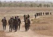 عراق جزئیات تحولات مرز با سوریه را تشریح کرد
