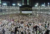 Iran Very Likely to Resume Umrah Hajj: Lawmaker