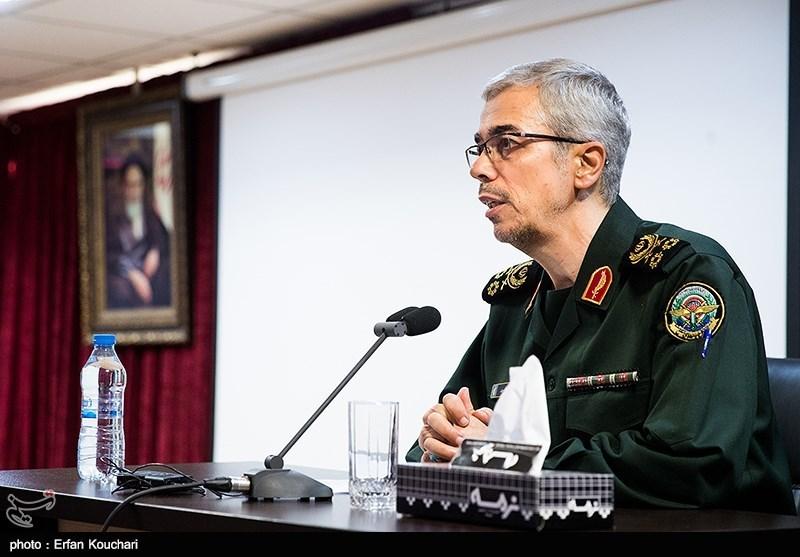 محدودیت مرزی ایران و اقلیم کردستان عراق به زودی برطرف میشود