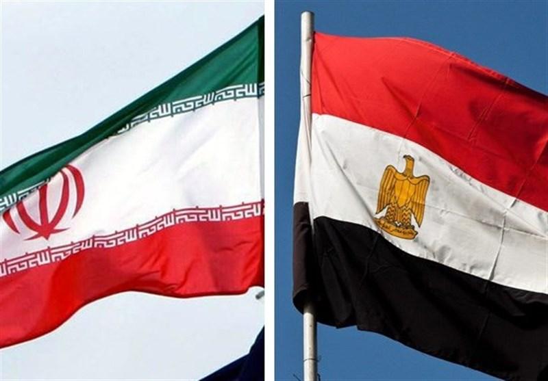 Neden İran Ve Mısır'ın Diplomatik İlişkilerinin Yeniden Başlaması Gerekiyor?