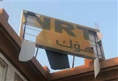 صادرات ایران به اقلیم کردستان عراق نصف شد
